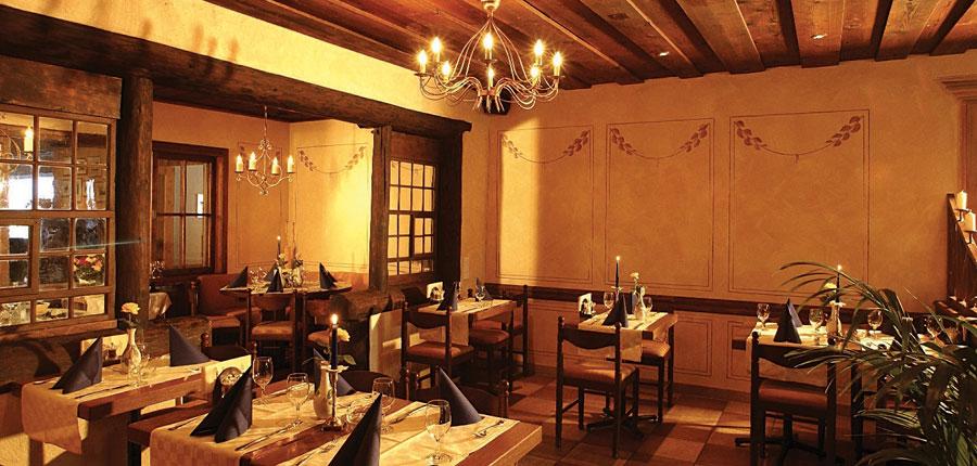 Switzerland_Grindelwald_Hotel-Spinne_restaurant-italian.jpg